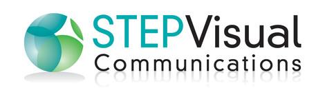 STEP Visual