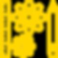 noun_tools_1848754_1A1A1A_5x.png