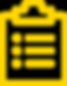 noun_clipboard_538260_1A1A1A_5x.png