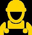 noun_construction worker_1197768_1A1A1A_
