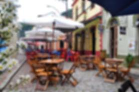 rua_do_lazer.jpg