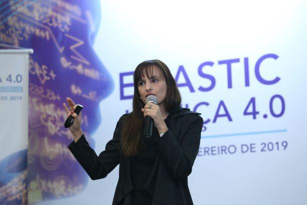 Enastic_Justica_40_1_Edicao (166).JPG