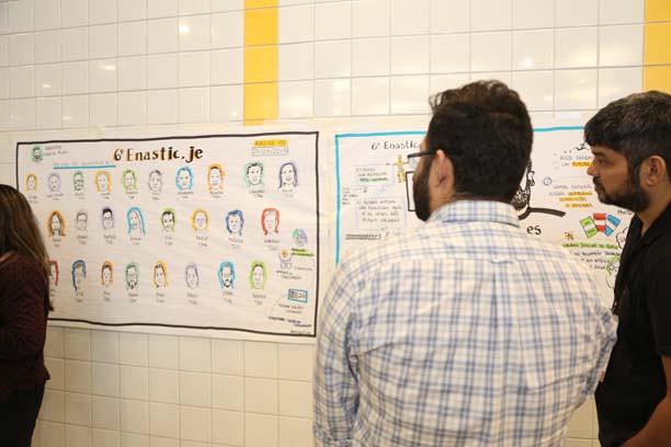 Enastic_Justica_Estadual_6_edicao (63).j