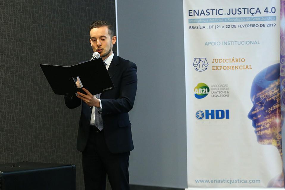 Enastic_Justica_40_1_Edicao (151).JPG
