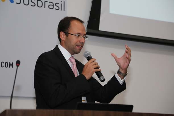 Enastic_Justica_Estadual_6_edicao (52).j