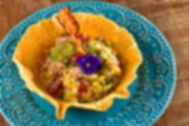 giardino_ristorante.jpg