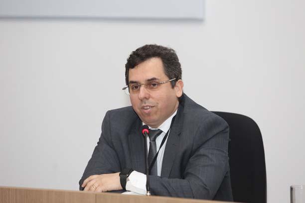 Enastic_Justica_Estadual_6_edicao (81).j