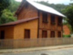 casa_lambert_sta_teresa.jpg