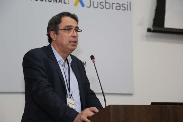 Enastic_Justica_Estadual_6_edicao (56).j
