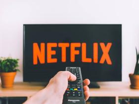 Así puedes transformar tus series y películas favoritas de Netflix en audiolibros