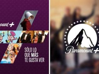 La plataforma Paramount+ llegará en marzo a Latinoamérica y Estados Unidos