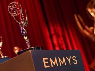 Los nominados a los Emmy 2019 en las principales categorías