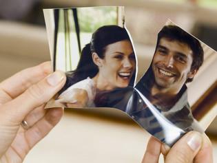 El amor y las parejas deben renovarse cada cinco años, según un psicólogo