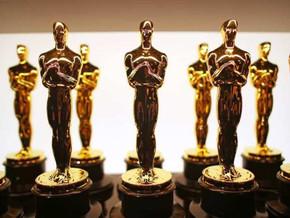 Los Óscar no exigirán que las películas candidatas se estrenen en cines