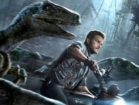 "Anunciaron la tercera entrega de ""Jurassic World"" para 2021"
