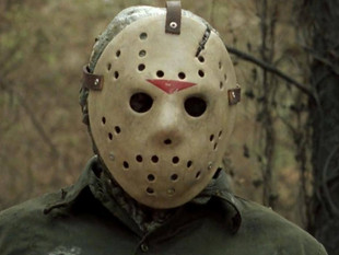 Viernes 13: Stephen King, el rey del terror, está interesado en escribir una novela sobre el psicópa