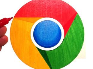 Google Chrome bloqueará descargas inseguras por tu seguridad