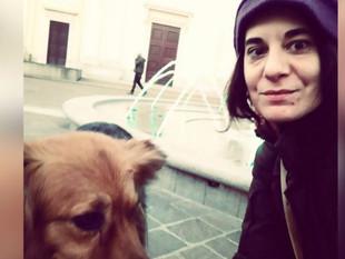 Enfermera italiana con coronavirus se suicida por miedo a infectar a otros