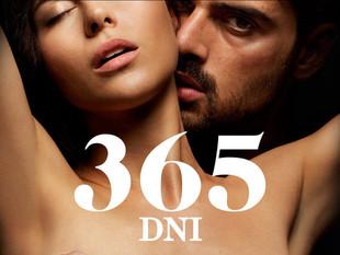¿Hubo sexo real en la película '365 DNI'?