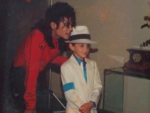 """Víctimas de Michael Jackson podrían tener nuevo juicio gracias a documental """"Leaving Neverland"""""""