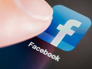 Facebook hará distinción entre usuarios ricos y pobres