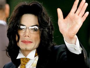 Familia de Michael Jackson asegura que el cantante nunca abusó de los niños