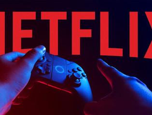 Netflix se encamina a ofrecer videojuegos en 2022 y los demuestran con su más reciente contratación