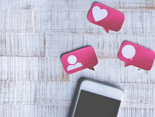 Cerrará versión de Instagram para menores de 13 años, anuncia Facebook