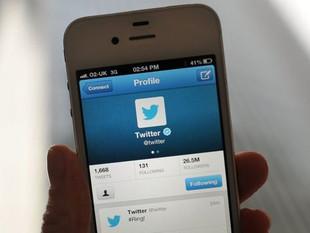 El nuevo filtro de Twitter que borra fotos de hombres desnudos
