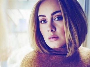 Adele anuncia su regreso y lo hará de esta forma