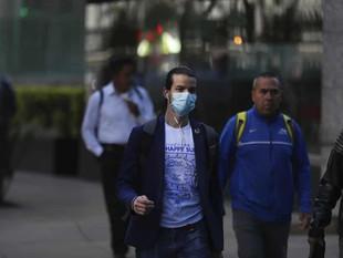 Coronavirus: la posible razón por la que los hombres se contagian más que las mujeres