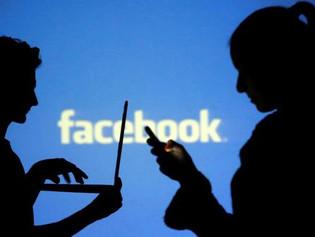 Cómo saber quién visitó su perfil de Facebook (Método 100 % seguro)