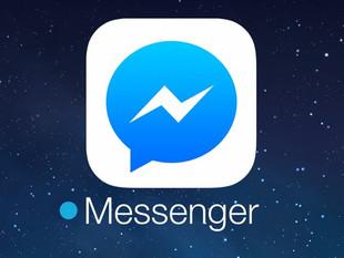 Por qué, según Forbes, deberías dejar de usar Facebook Messenger
