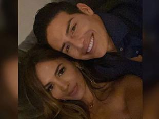 ¿James Rodríguez confirma que Shannon es mamá de su hijo? Esto le dijo a Daniel Habif