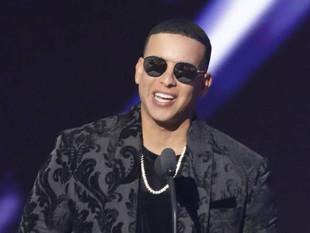 Daddy Yankee envió un MENSAJE exigiendo cambios en el gobierno de Puerto Rico