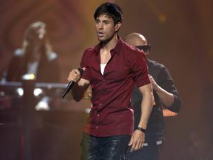 Premios Billboard: Enrique Iglesias será reconocido como artista latino de todos los tiempos
