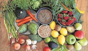 Alimentos para combatir la depresión durante la cuarentena por el Covid 19