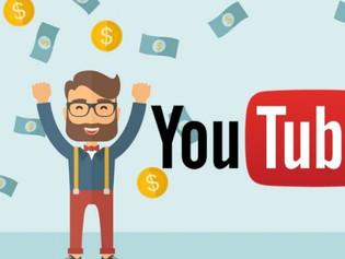 YouTube estrenó 'Súper Gracias', la nueva forma de monetización para los creadores de videos