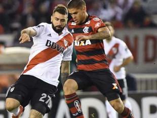 La final de Copa Libertadores 2019 será en Lima, Perú