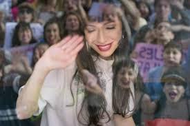 El nuevo tráiler de la serie de Selena está de infarto y ya sabemos la fecha de estreno