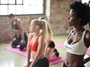 """¿Puedes creerlo? Esta app te """"critica"""" cuando dejas de hacer ejercicio"""