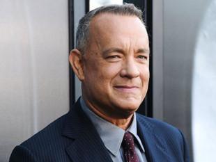 """Disney negocia con Tom Hanks que encarne a Geppetto en la nueva """"Pinocchio"""""""