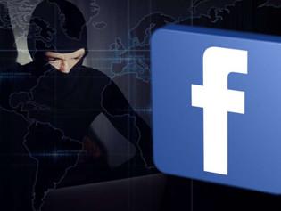 Vuelven las estafas en Facebook, sus amigos pueden ser las víctimas