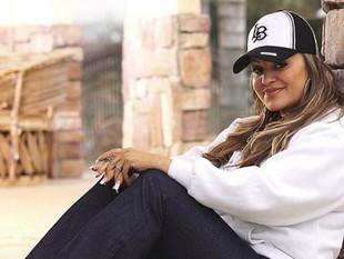 Emilio Estefan prepara documental sobre últimos días de vida de Jenni Rivera