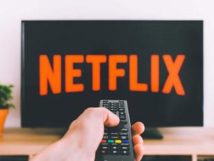 Netflix dejará de funcionar en algunos televisores desde el 1 de diciembre