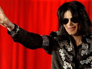 Los herederos de Michael Jackson hacen donación a los necesitados en Broadway