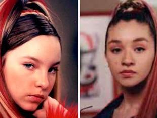 Cómplices al rescate: Daniela Luján se sincera 18 años después sobre su 'rivalidad' con Beli