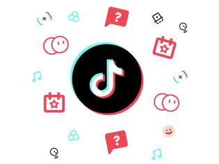 TikTok agrega nuevas opciones para las transmisiones en vivo