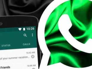 Así se pueden compartir estados de WhatsApp en Facebook