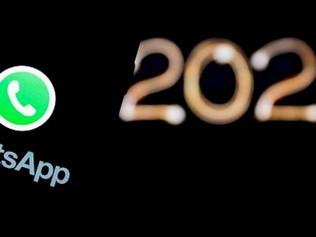 En febrero se aplican los nuevos términos y condiciones de WhatsApp, ¿de qué tratan?